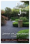 """Living with Jung: ""Enterviews"" with Jungian Analysts"