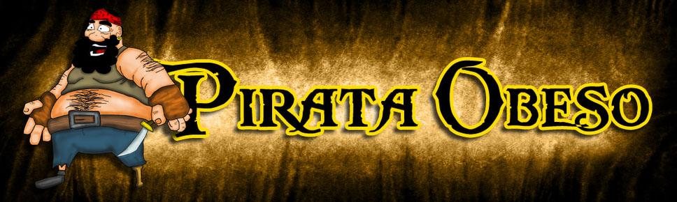 Pirata Obeso