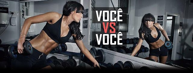 motivação, determinação, mulher, academia, fitness