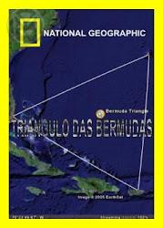 Baixe imagem de NatGeo: Triângulo das Bermudas (Dublado) sem Torrent