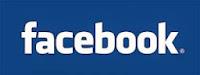 تواصل معنا علي الفيس بوك