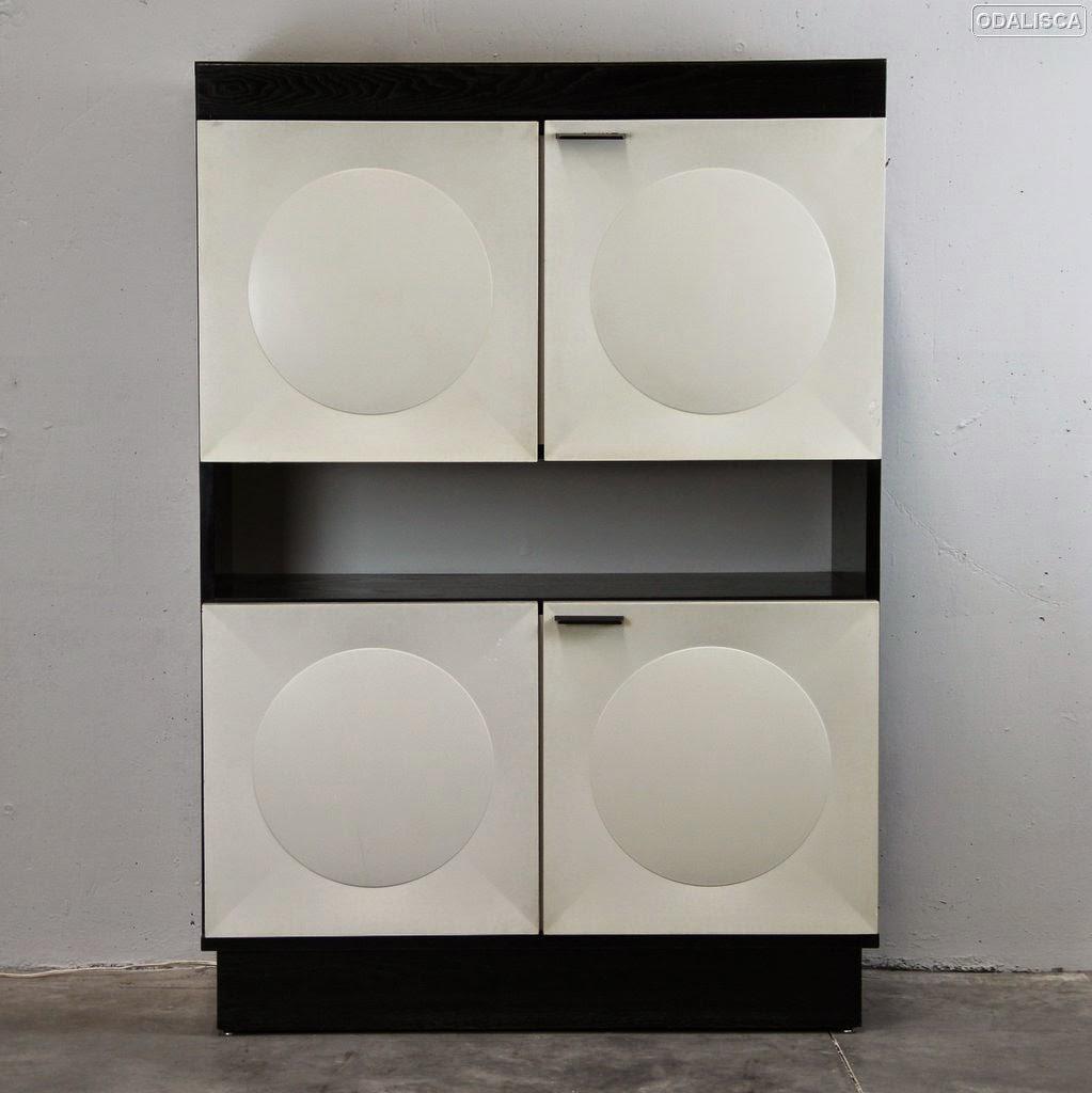 imagenes de muebles vintage - 8 tiendas de muebles vintage para volverse loco en Madrid