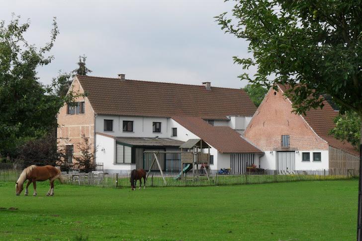 Rozendaalweg