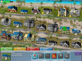 Build-a-Lot 4: Power Source Review - Download Free Games