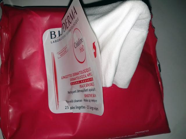 lingettes-demaquillantes-bioderma