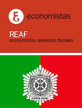 PROFESIONALES COLEGIADOS