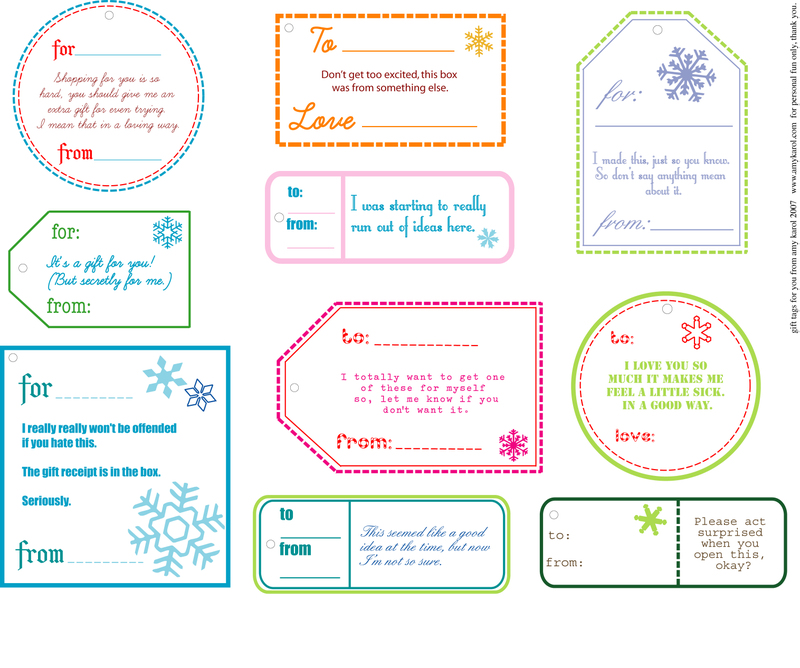 stamps mailing label printable merry bright printables printable ...