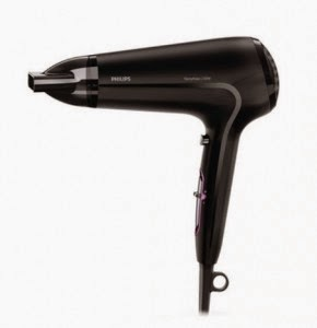 Philips HP8230 Hair Dryer for Rs.2649 at Snapdeal