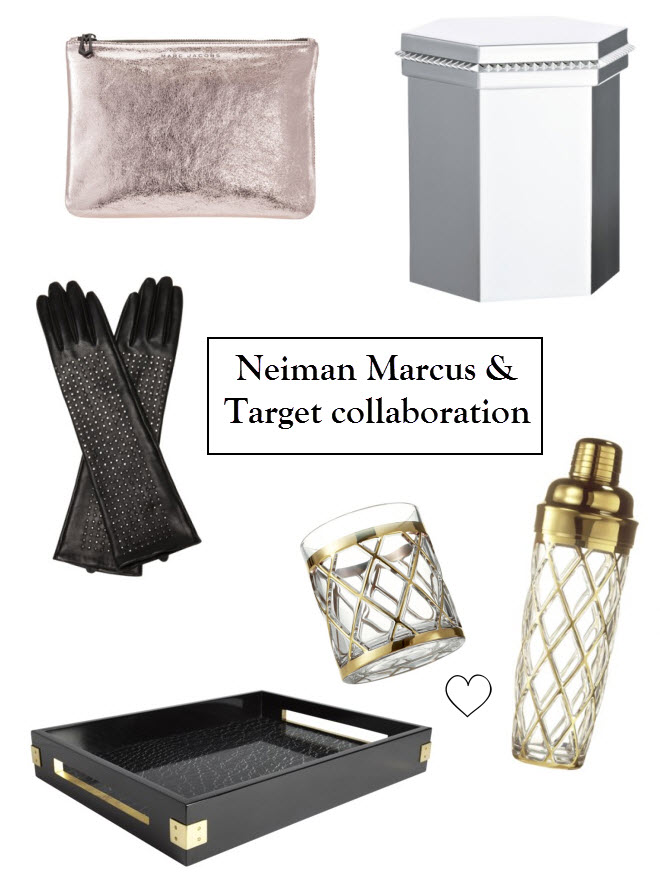 Neiman Marcus Neiman Marcus' multi-million-dollar Christmas list is back — and it's as opulent as ever. The retailer has released its Christmas Book, an annual collection of suggested.