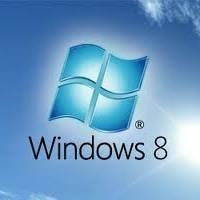 Como os usuários receberão o Windows 8?