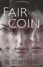 FAIR COIN