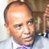 KIMEMIA and THUITA MWANGI secretly hired their cronies as Kenya envoys behind UHURU/RUTOs back.