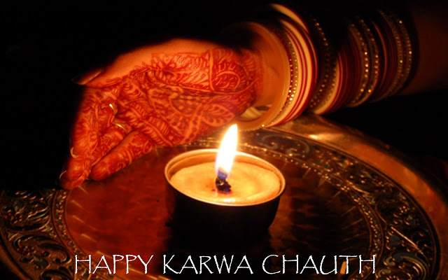 karva chauth story in punjabi pdf