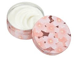 SteamCream launches limited edition for Mother's Day