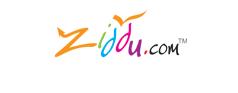 ziddu.com
