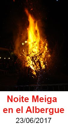 NoiteMeiga