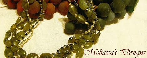 Moliassa's Designs