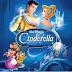 Cinderella | Dongeng dan Cerita Cinderela