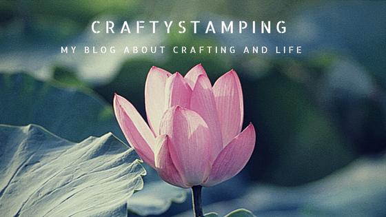 Crafty Stamping