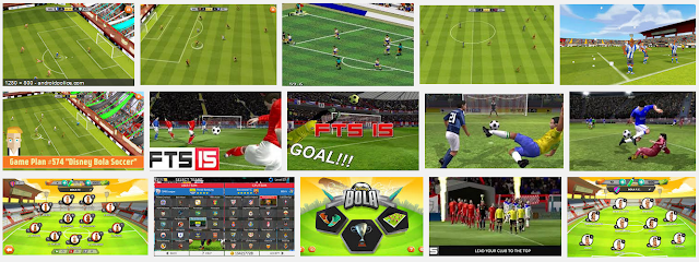 http://minority761.blogspot.com/2015/07/alternatif-game-bola-first-soccer-mod.html