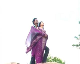 Adhunik Nagpuri Song