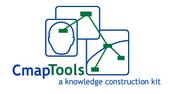 PROGRAMA CmapTools