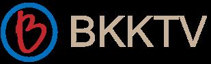 bkktv หน้าแรกyoutube รวมvdo