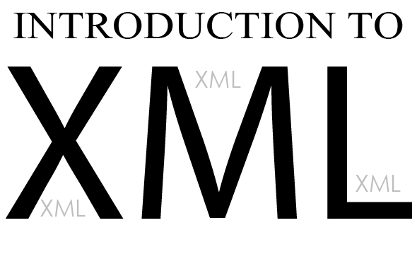 games and apps  introduction to xml