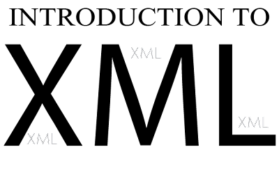 Introduction to XML - GamesandApps