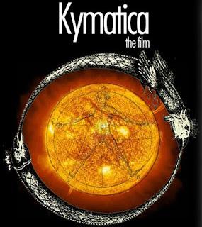 Киматика / Kymatica (2009)