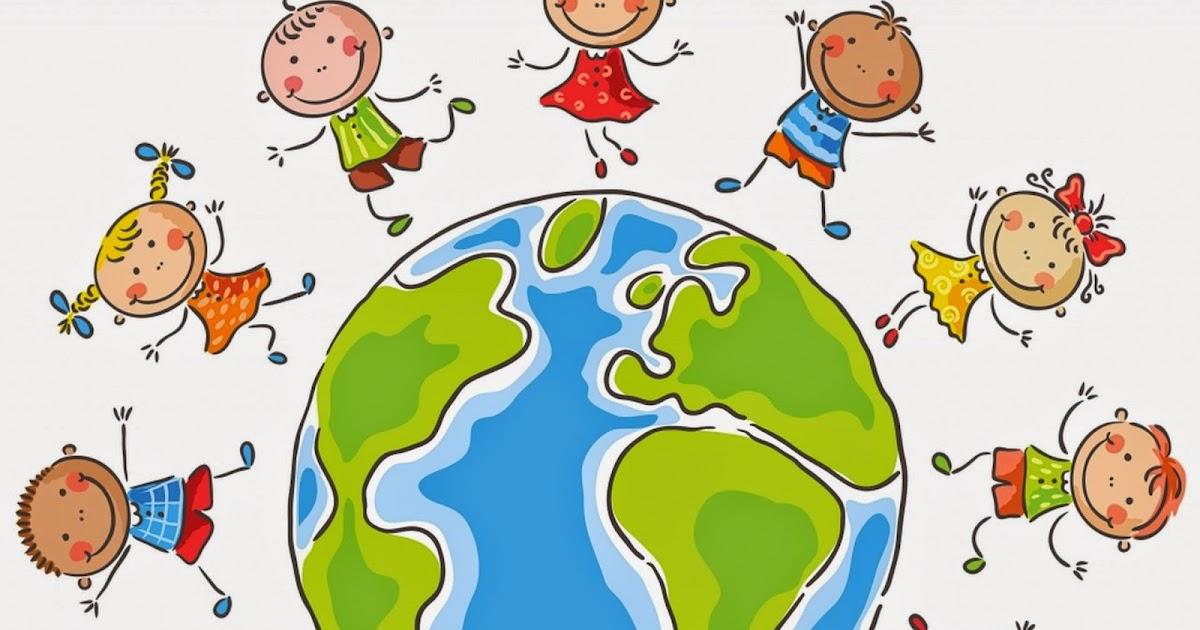 Gambar Rumah Kartun Anak. Gambar Kartun Anak Sekolah