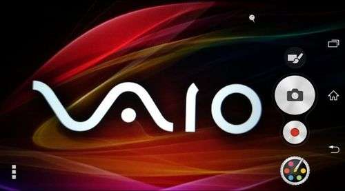 Sony, Sony Xperia Sirius, Xperia Sirius, Sony D6503