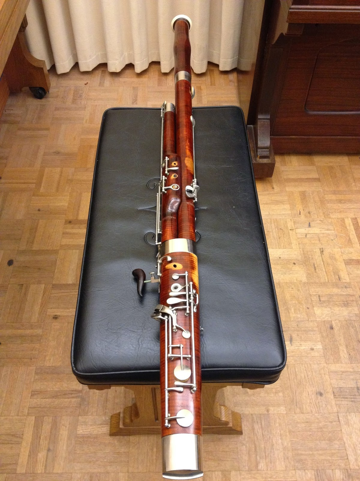 Cheap Bassoon, Wholesale & Suppliers - Alibaba