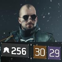 My Main-Agent