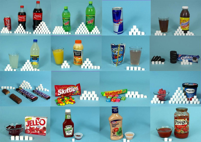 baking soda drinken gezond