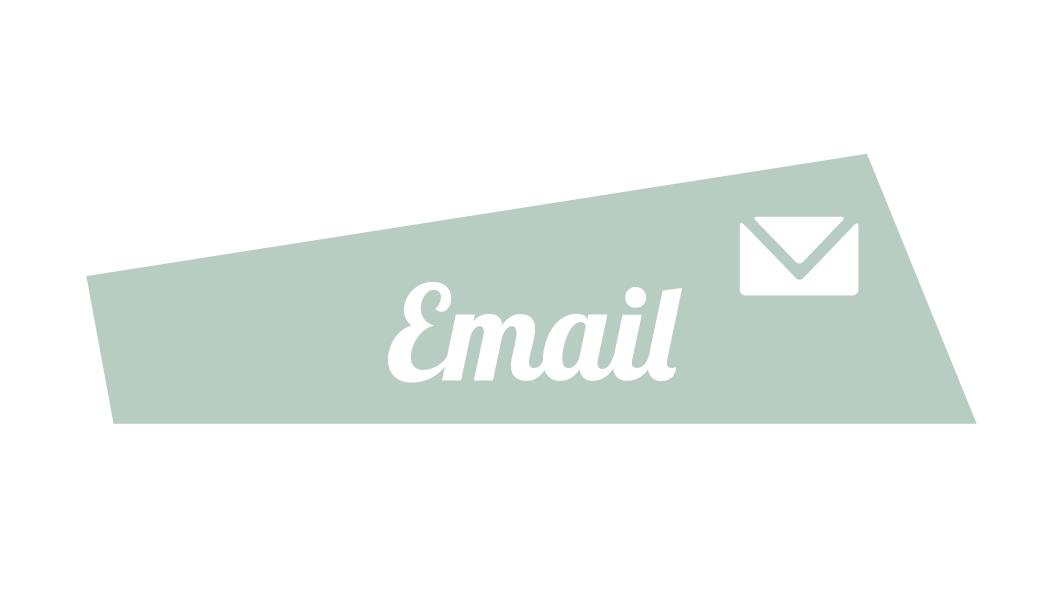 Email: sofie.dubois81@telenet.be