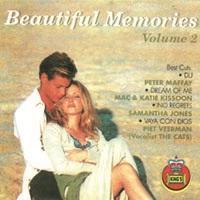 Beautiful Memories 2 (Full Album)