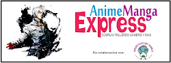Anime MangaExpress
