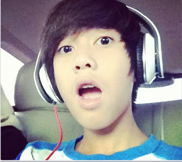 kdncdjn Kumpulan Foto Terbaru Coboy Junior 2013