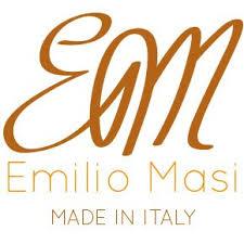 Emilio Masi
