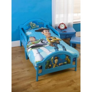 ... Toy Story Toddler Bedroom furthermore Toy Story Bedroom Furniture