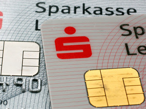 Credit Card Merchant Account Discount Issues