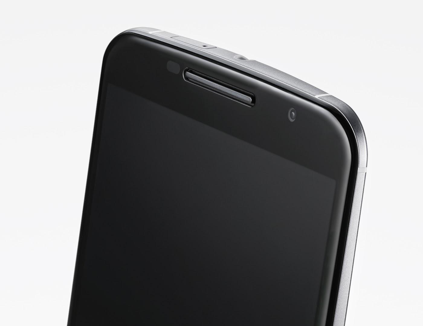 Kamera Nexus 6 Terbaru yang berkualitas