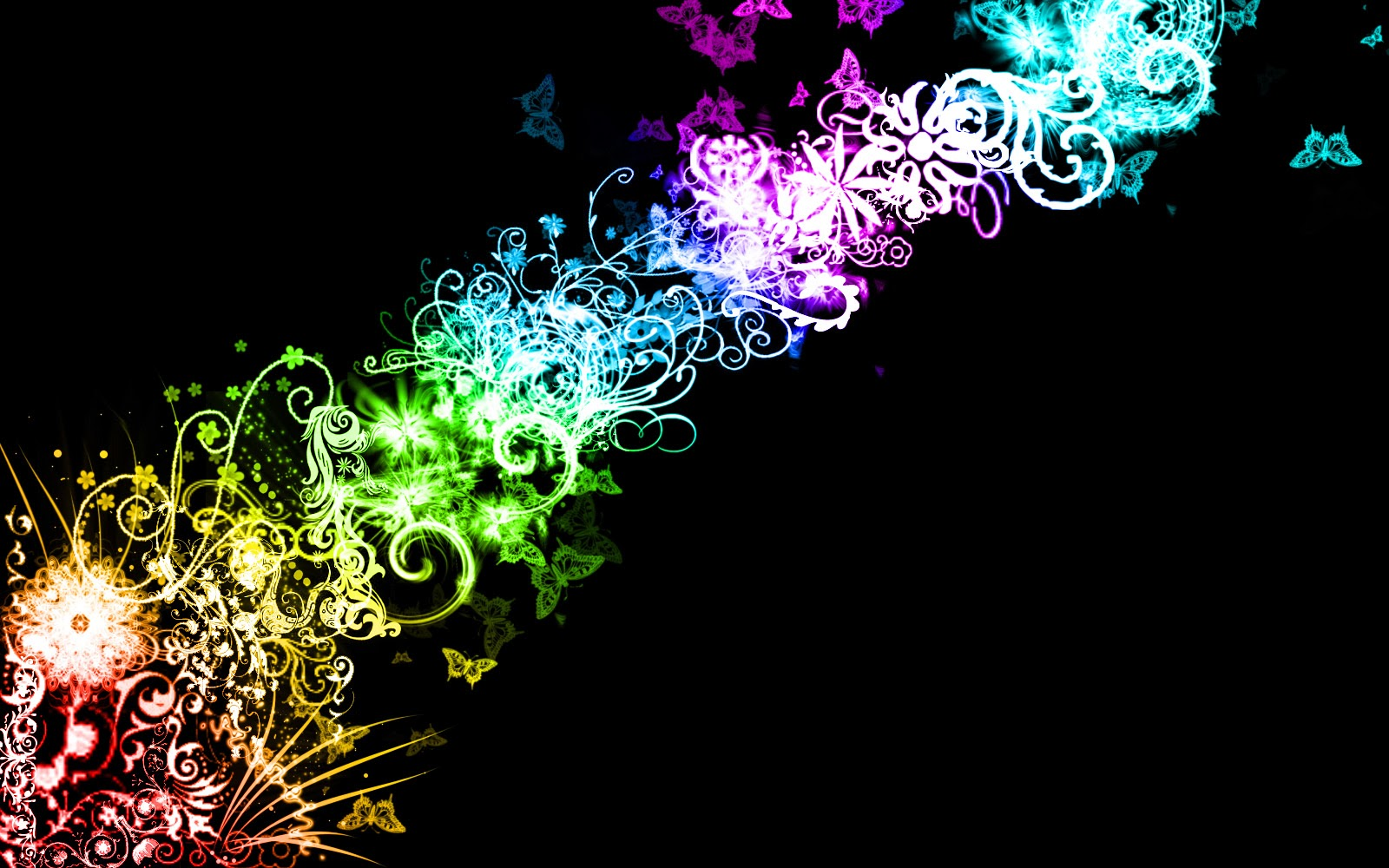 Abstract Swirls Wallpapers Hd Funny Videos Hot
