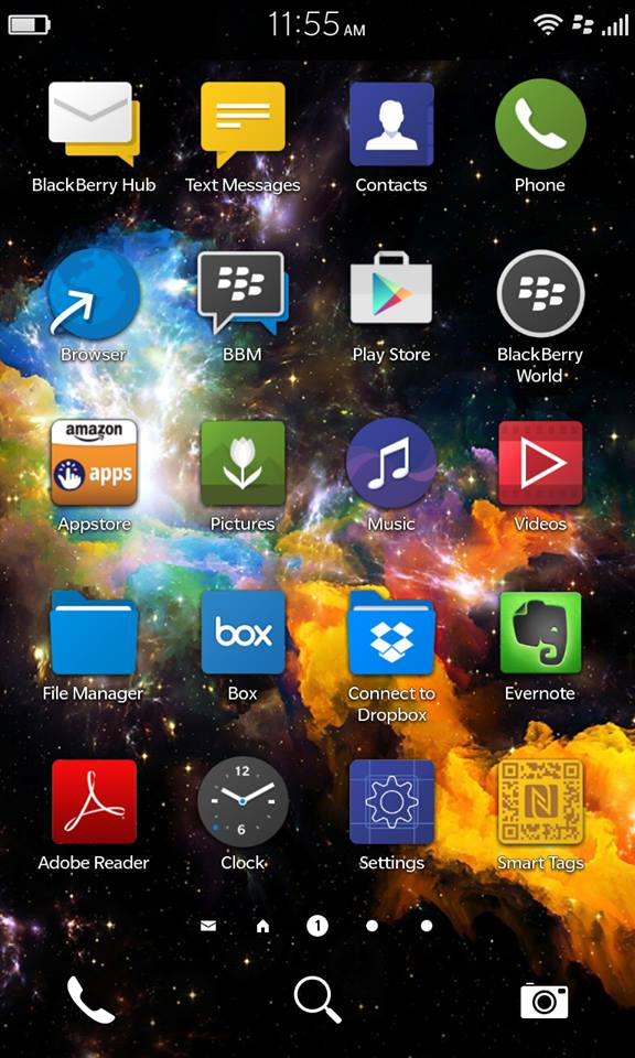 How to install play store on blackberry z3 google maps app for blackberry z3 gumiabroncs Gallery