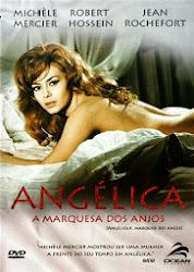 Baixar Filme Angélica, a Marquesa dos Anjos (+ Legenda)