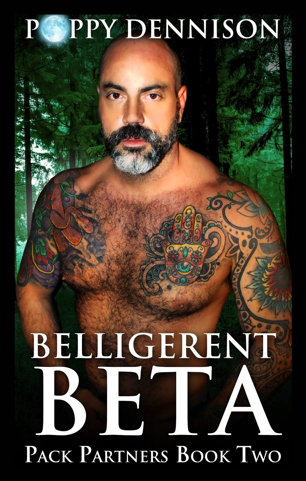 Belligerent Beta