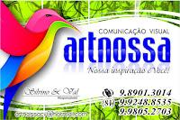 ARTNOSSA