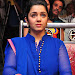 Charmi photos at Jyothilakshmi event-mini-thumb-8