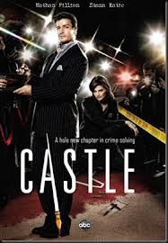 Assistir Castle 6 Temporada Online – Legendado